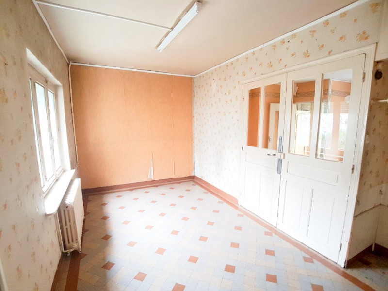 Vente maison / villa Neuville st remy 52000€ - Photo 3