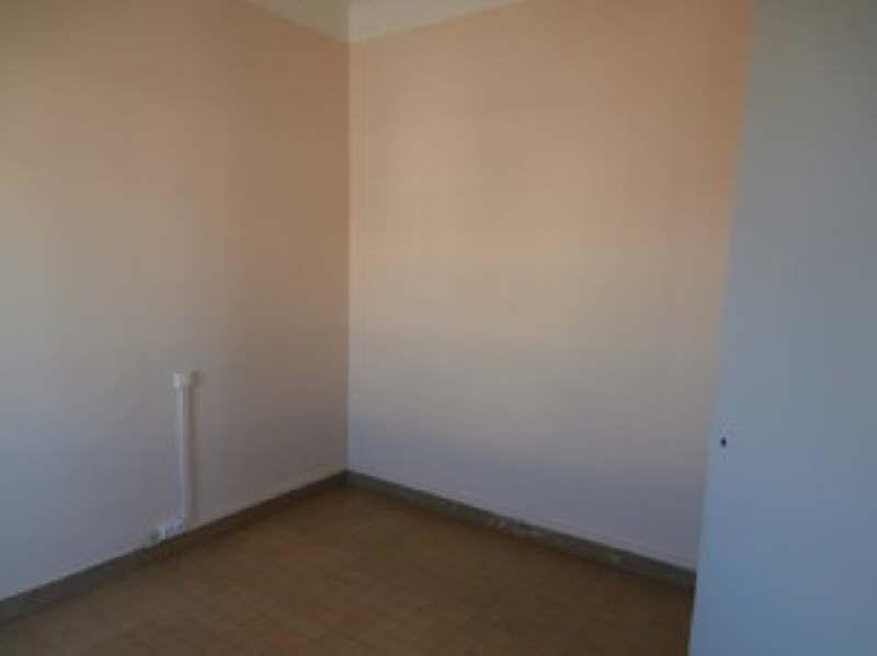 Alquiler  apartamento Marseille 2ème 500€ CC - Fotografía 5