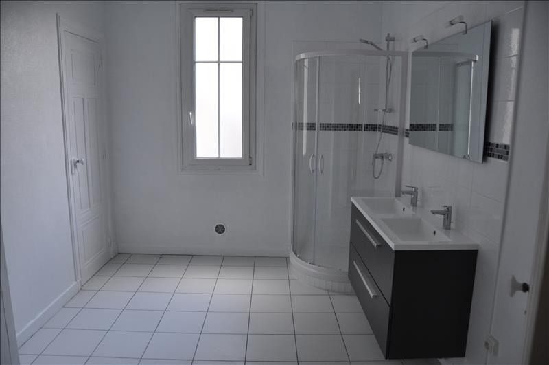 Vente appartement Soissons 153 000€ - Photo 5