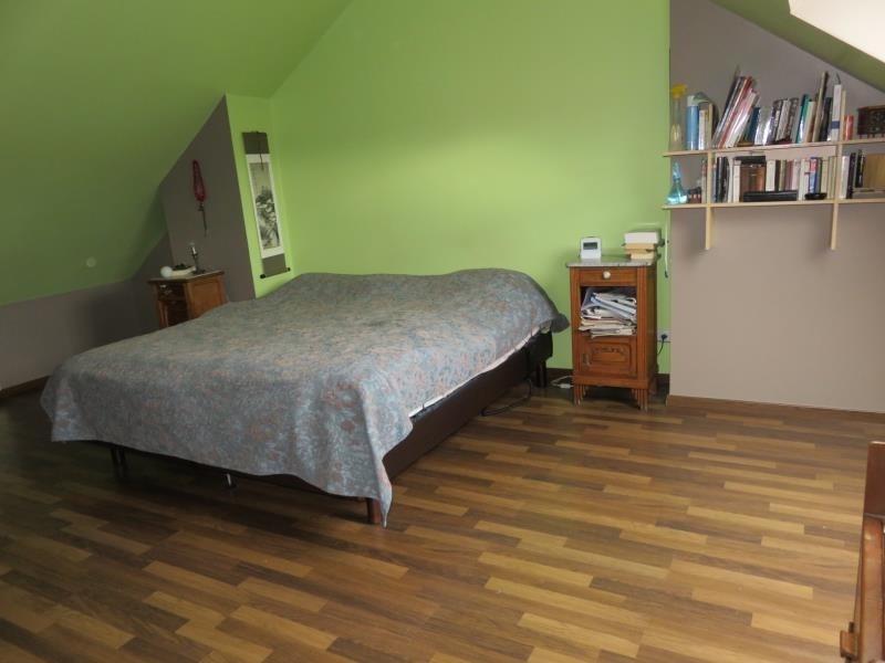 Vente maison / villa Malo les bains 480000€ - Photo 9