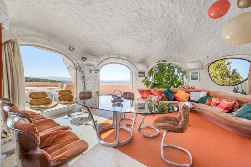 Vente de prestige maison / villa Lissieu 1050000€ - Photo 3
