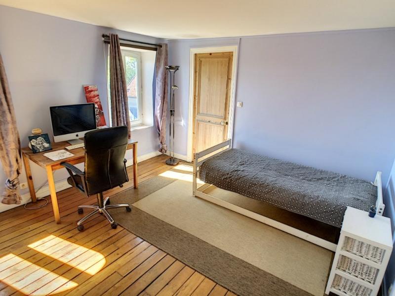 Sale house / villa Melun 755000€ - Picture 14