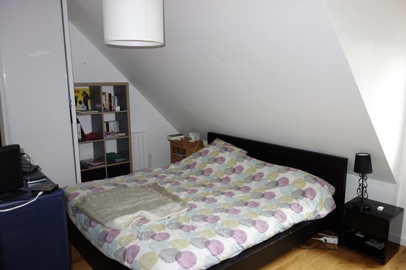 Vente maison / villa Lagny sur marne 430000€ - Photo 6