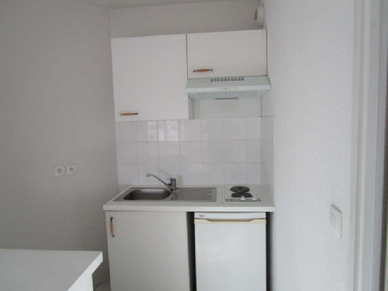 Vente appartement St savin 64 500€ - Photo 6