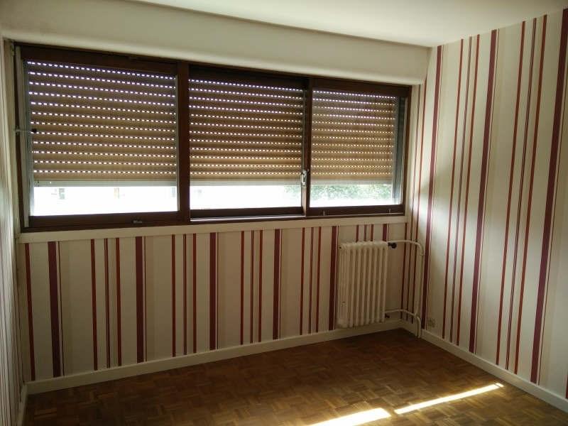 Venta  apartamento Alencon 52000€ - Fotografía 3
