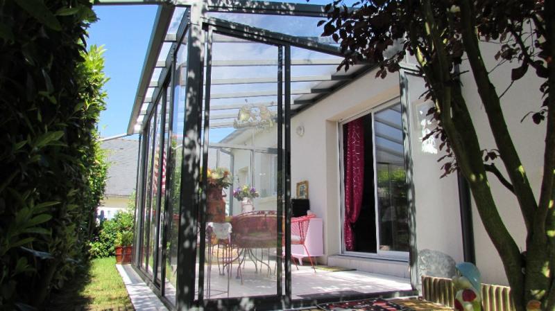 Vente maison / villa Chaze henry 111500€ - Photo 1