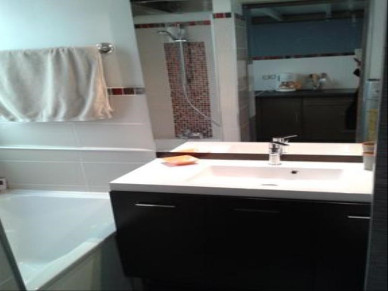 Location appartement Vichy 460€ CC - Photo 2