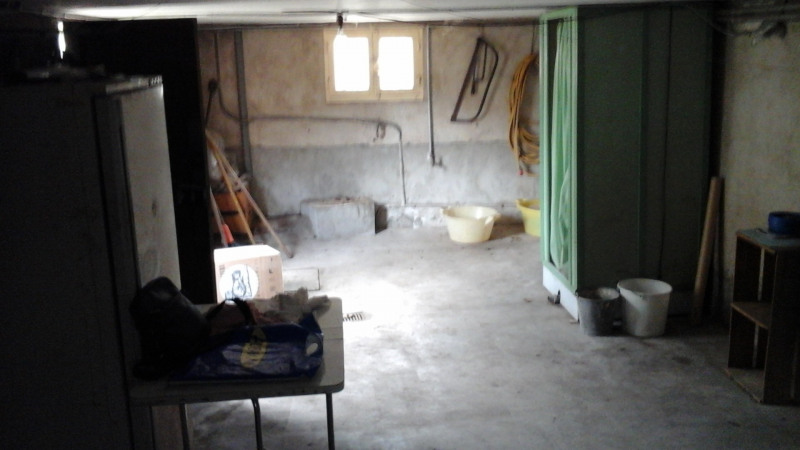 Vente maison / villa Vigneux-sur-seine 450000€ - Photo 4