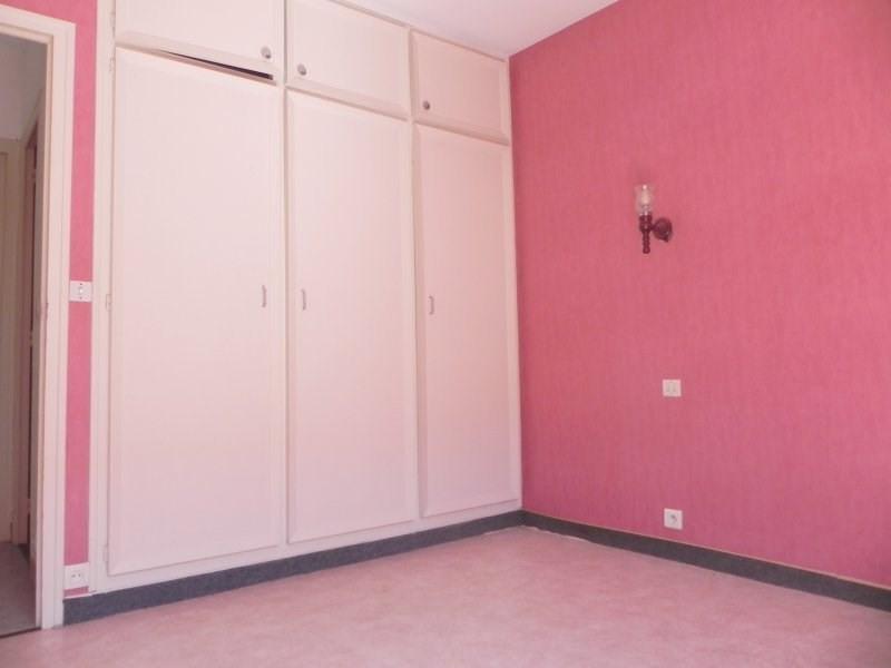 Sale apartment Agen 87000€ - Picture 3