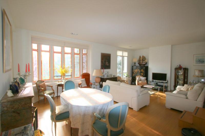 Sale apartment Fontainebleau 450000€ - Picture 3