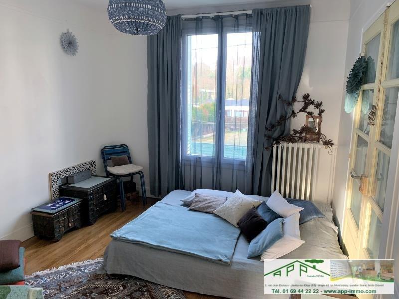 Sale house / villa Athis mons 429000€ - Picture 9
