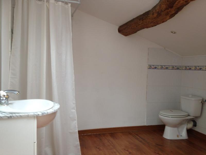 Alquiler  casa Surgeres 750€ CC - Fotografía 7