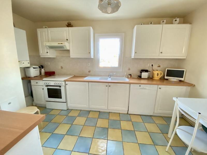 Sale apartment Savigny sur orge 199900€ - Picture 4
