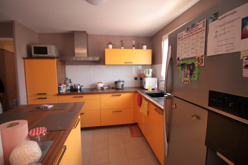 Vente maison / villa Marseille 330000€ - Photo 12