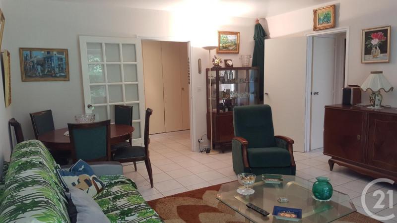 Продажa квартирa Deauville 230000€ - Фото 6