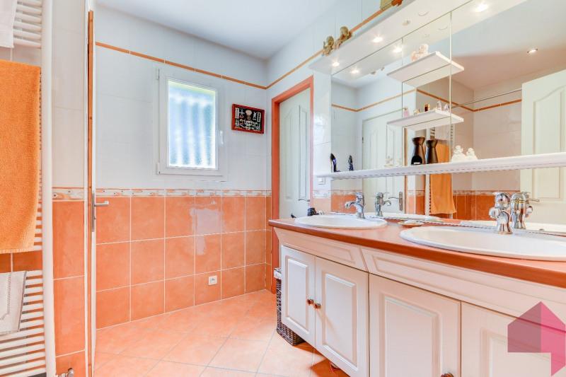Vente maison / villa Villefranche de lauragais 346500€ - Photo 9