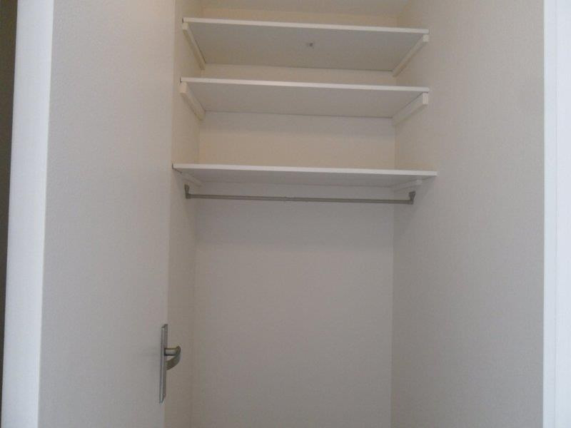 Rental apartment Troyes 659€ CC - Picture 9