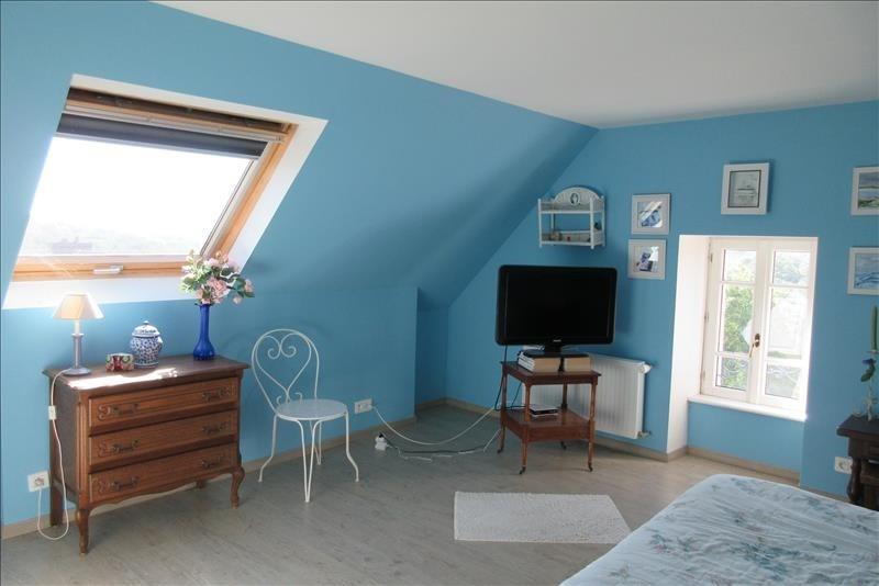 Vente maison / villa Pont croix 177140€ - Photo 8