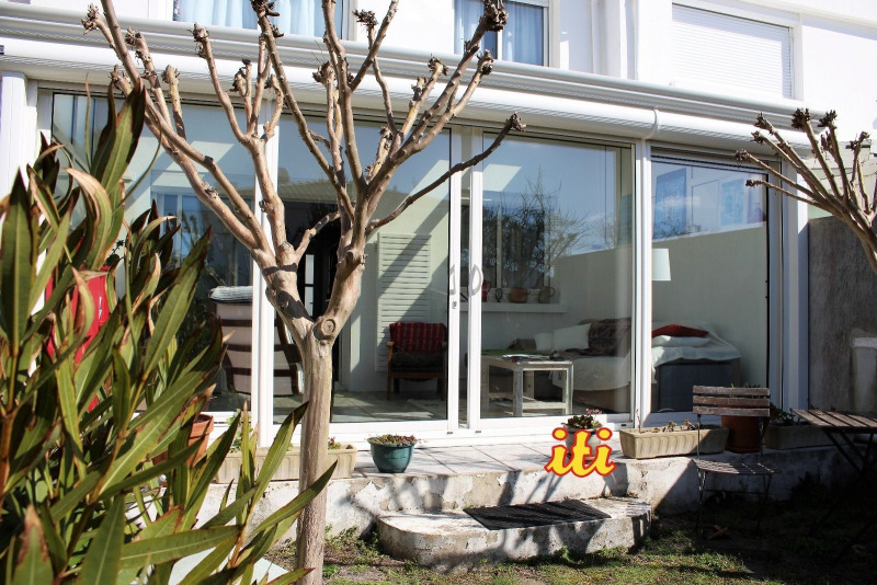 Sale house / villa Les sables d olonne 343800€ - Picture 2