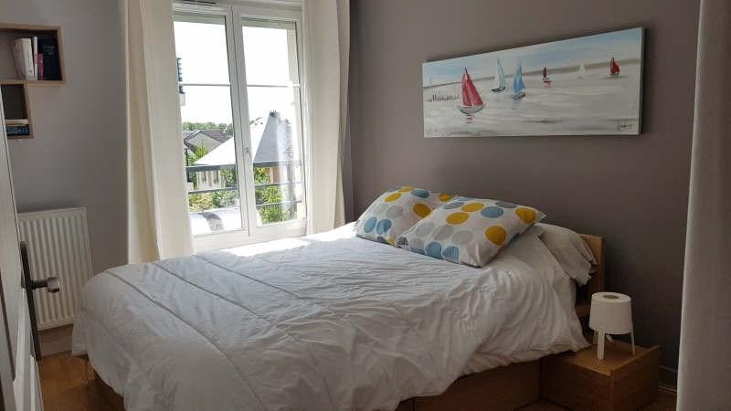 Vendita appartamento Sartrouville 340000€ - Fotografia 6