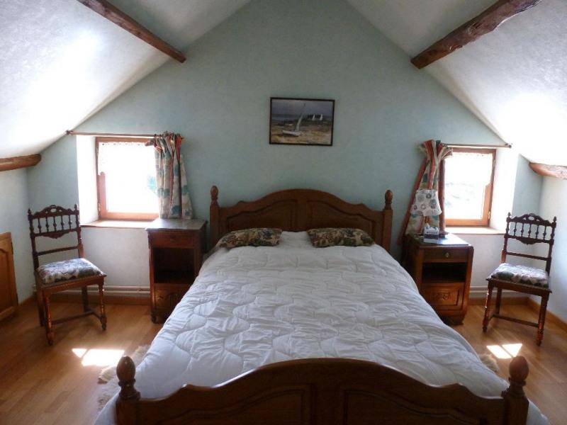 Vente maison / villa Pouance 291200€ - Photo 6