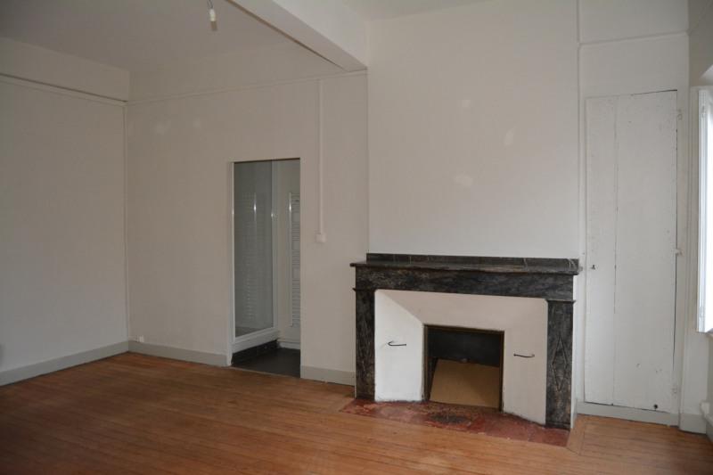 Rental apartment Toulouse 1800€ CC - Picture 18
