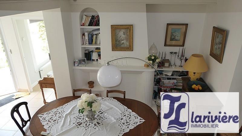 Vente maison / villa Wimereux 441000€ - Photo 2