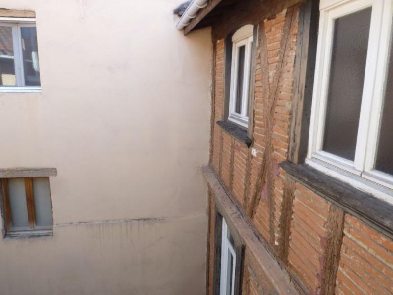 Location appartement Toulouse 378€ CC - Photo 6