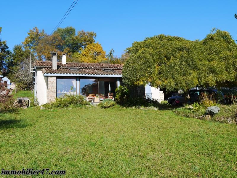 Sale house / villa Port sainte marie 149 900€ - Picture 2