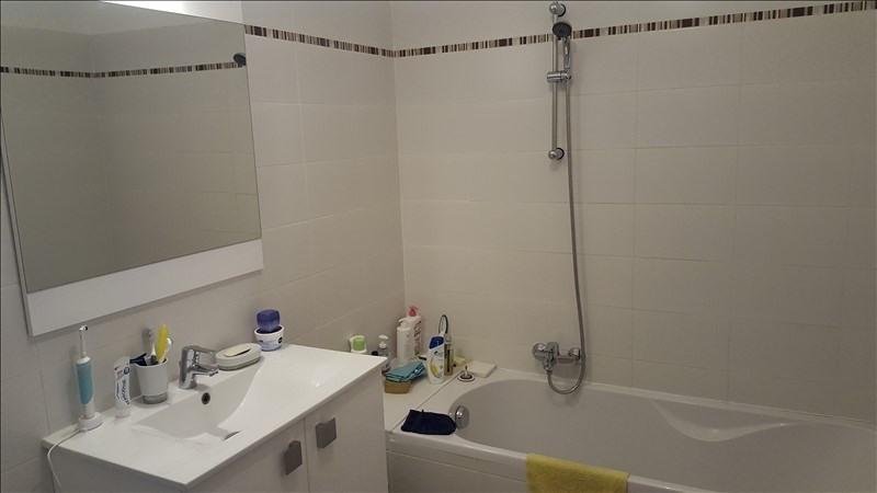 Sale apartment Seillons source d argens 165000€ - Picture 4