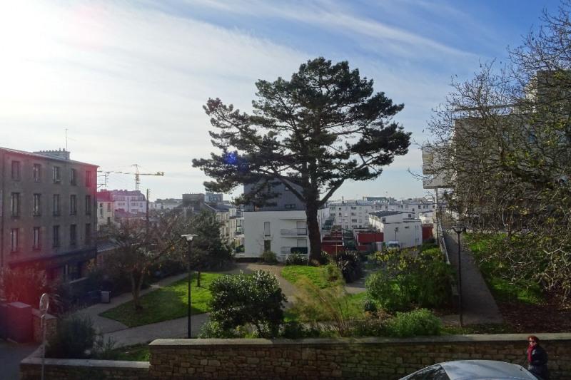 Location appartement Brest 475€ CC - Photo 3