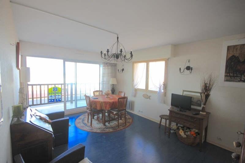 Vente appartement Villers sur mer 184900€ - Photo 4