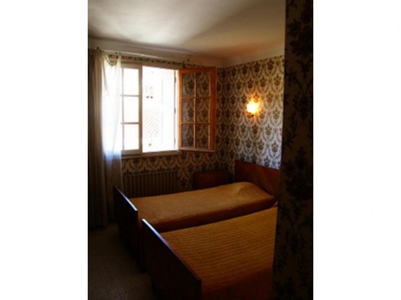 Vente appartement Prats de mollo la preste 90000€ - Photo 5