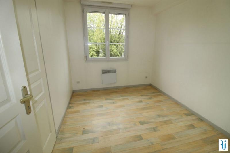 Vendita casa Le houlme 138000€ - Fotografia 6