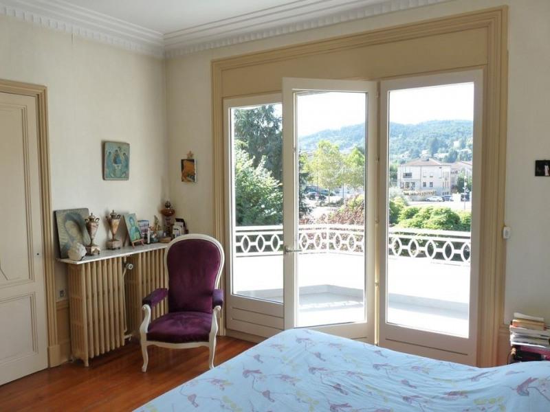 Revenda casa Aurec-sur-loire 320000€ - Fotografia 9