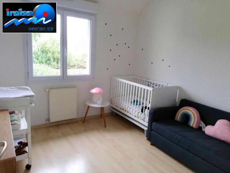 Vente maison / villa Brest 170500€ - Photo 5