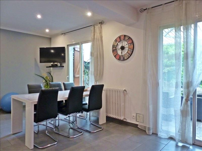Venta  casa Beziers 216000€ - Fotografía 6
