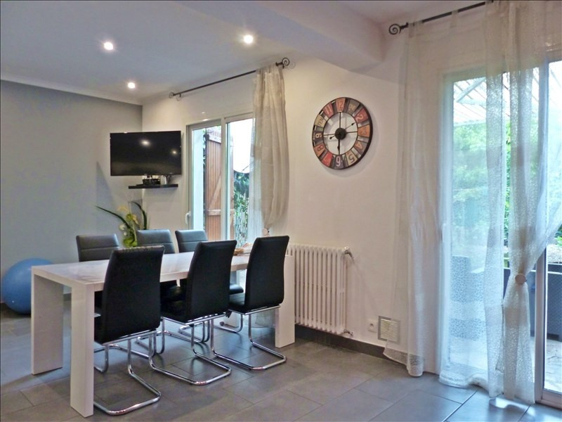 Vente maison / villa Beziers 216000€ - Photo 6