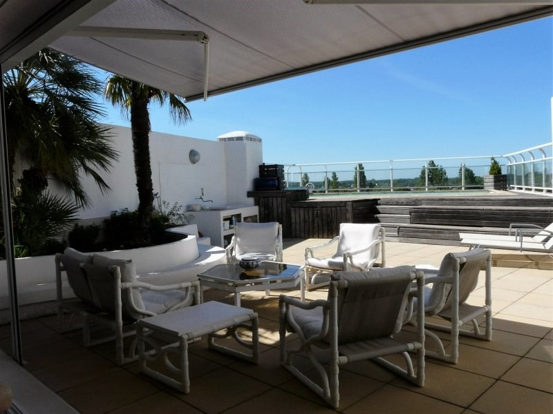 Vente de prestige appartement Arles 785 000€ - Photo 5
