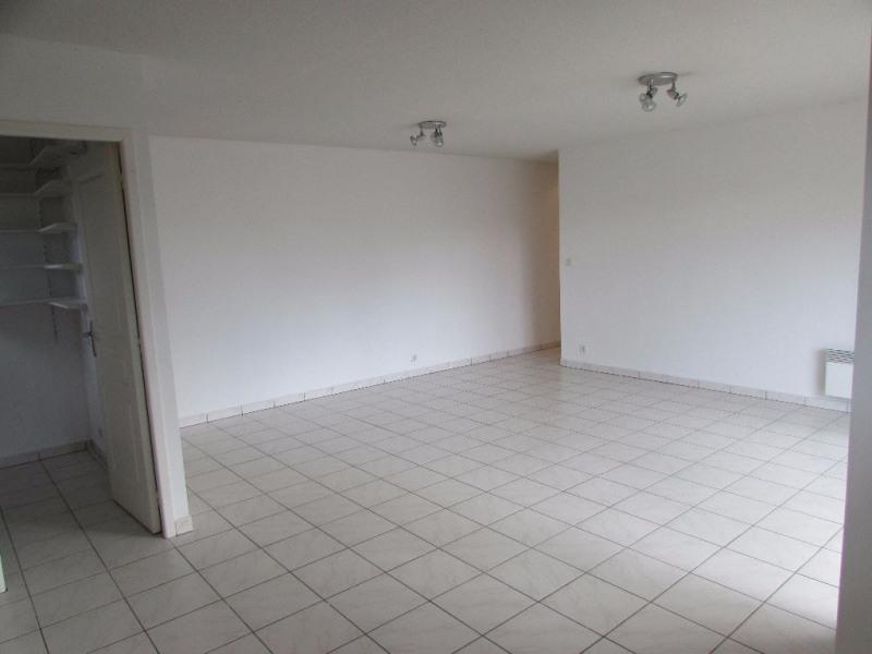 Rental apartment Vieux boucau les bains 750€ CC - Picture 5