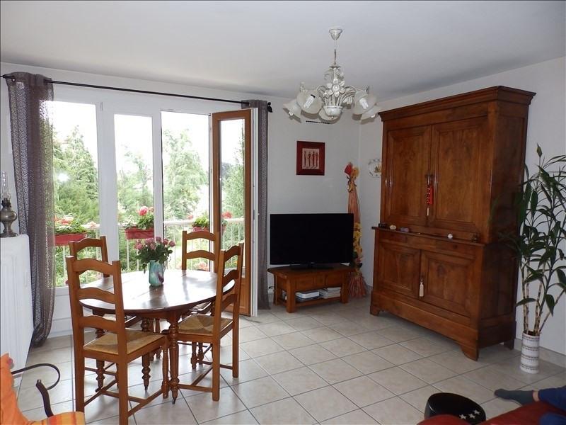 Venta  apartamento Moulins 81000€ - Fotografía 2