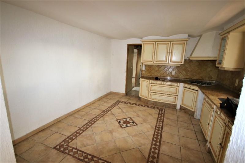 Sale house / villa Pertuis 368000€ - Picture 4