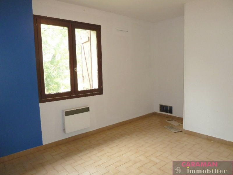 Location maison / villa Caraman  5 minutes 750€ CC - Photo 8