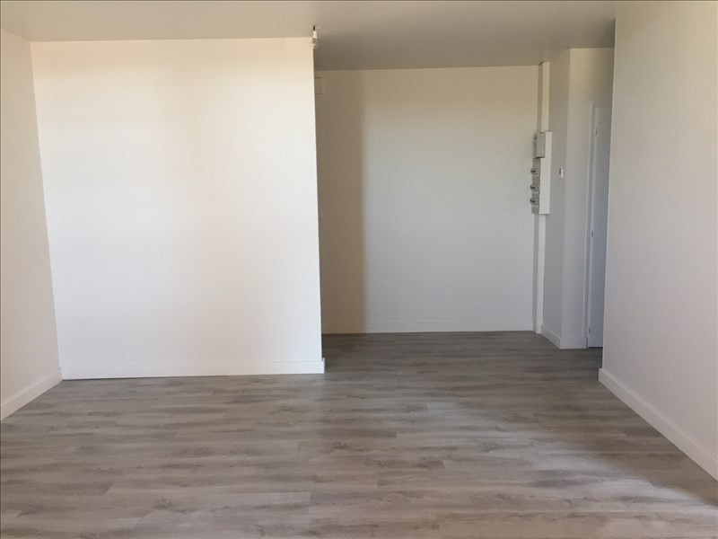 Rental apartment Reignier-esery 1030€ CC - Picture 6