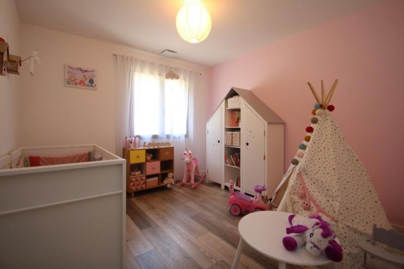 Sale house / villa Laroque des alberes 469000€ - Picture 10