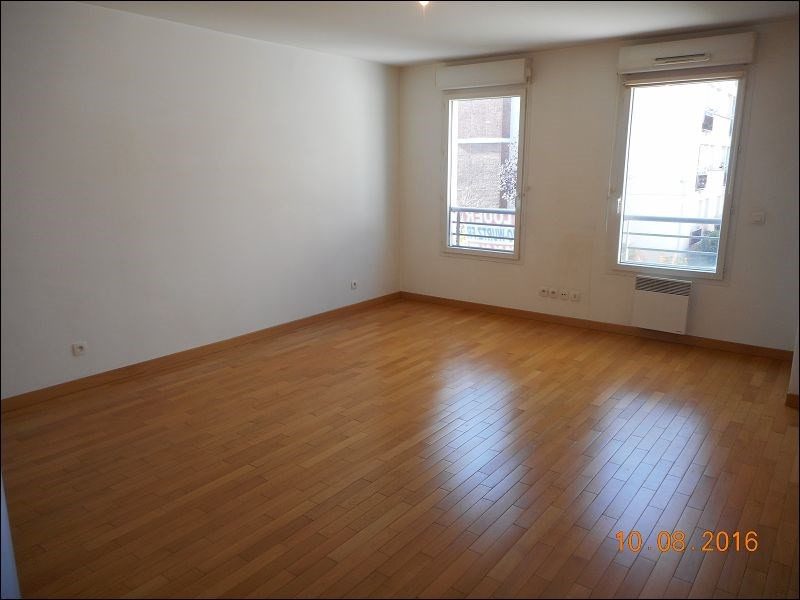 Location appartement Juvisy sur orge 756€ CC - Photo 2