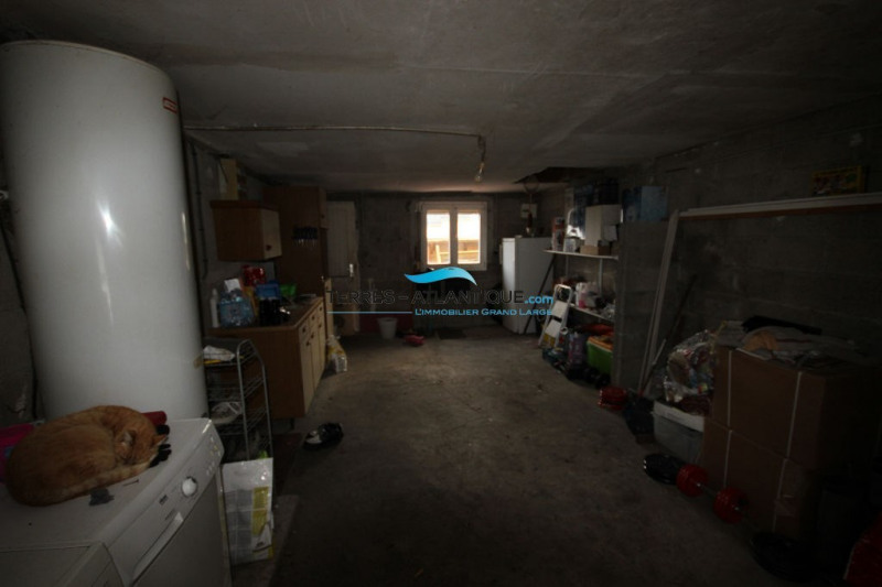 Vente maison / villa Bannalec 1€ - Photo 11