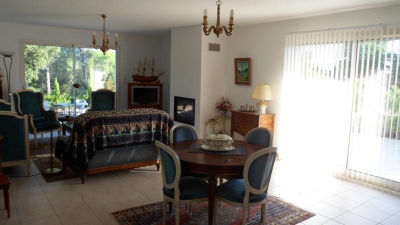 Vente de prestige maison / villa Roquebrune sur argens 644000€ - Photo 6