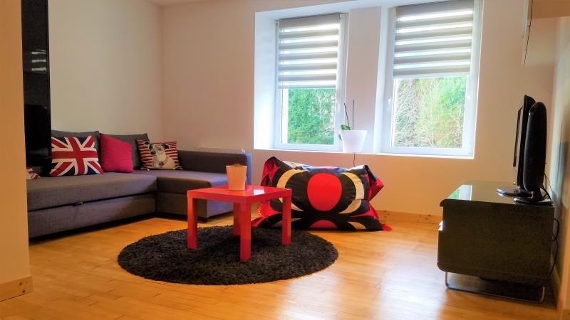 Verkoop  huis Benodet 367500€ - Foto 9