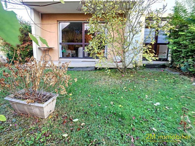 Sale apartment Melun 240000€ - Picture 14